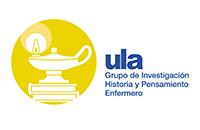 Grupo de Investigación Enfermería ULA