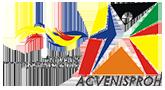 Logo ACVENISPROH