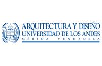 ULA - Facultad de Arquitectura y Diseño