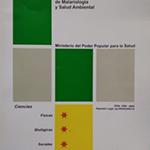 Boletín de Malariología y Salud Ambiental