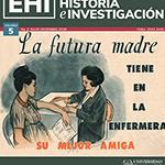 Universidad de los Andes – Enfermería, Historia e Investigación
