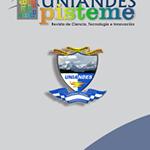 Universidad de los Andes – Episteme