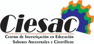 Se Expande la Red Internacional de Grupos de Investigación Asociados